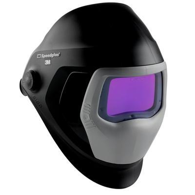3M Speedglas 9100 Welding Helmet...