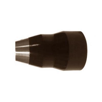 Hypertherm PM30 Air 30 Amp Retaining Cap