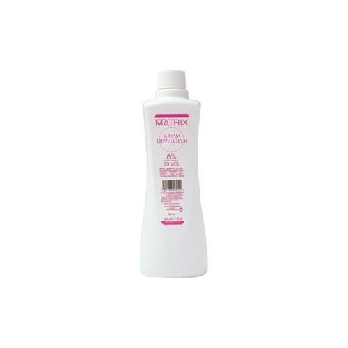 Matrix Haarfarbe Entwickler Creme Oxidant 12,0% 1000 ml