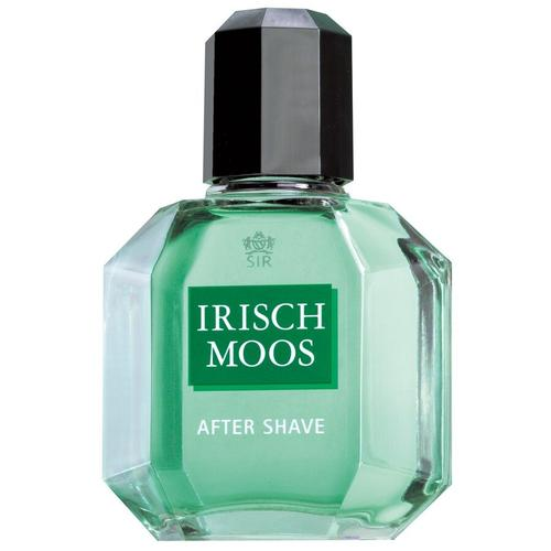 Irisch Moos Sir Irisch Moos After Shave Herren 50ml