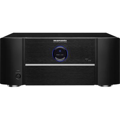 Marantz 700W 5.0-Ch. Power Amplifier - Black - MM7055