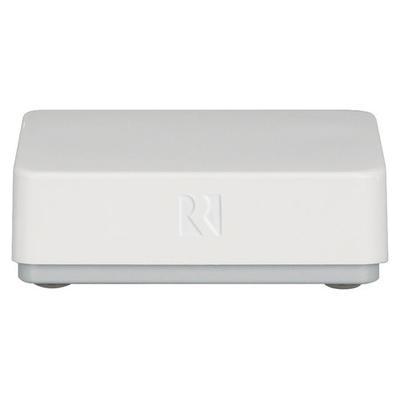 Russound Bluetooth Receiver - White - BTC-1X