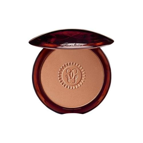 GUERLAIN Make-up Terracotta Terracotta Powder Nr. 05 Moyen Brunettes 10 g