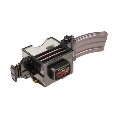 Caldwell Shooting Supplies Mag Charger Tac 30 - Magcharger Tac 30