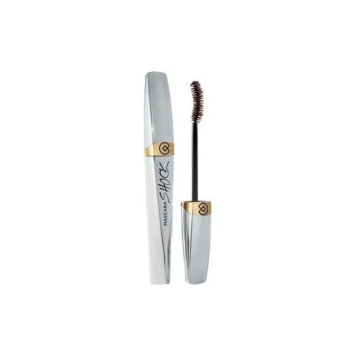 Collistar Make-up Augen Mascara Shock Brown 8 ml