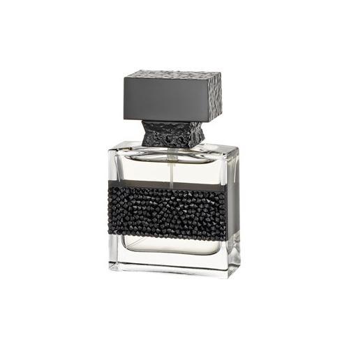 M.Micallef Jewel Jewel for Him Eau de Parfum Spray 100 ml