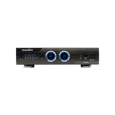 Panamax M5300-PM Home Theater Power Conditioner