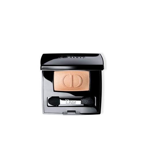 DIOR Augen Lidschatten Diorshow Mono Nr. 573 Mineral 2,20 g