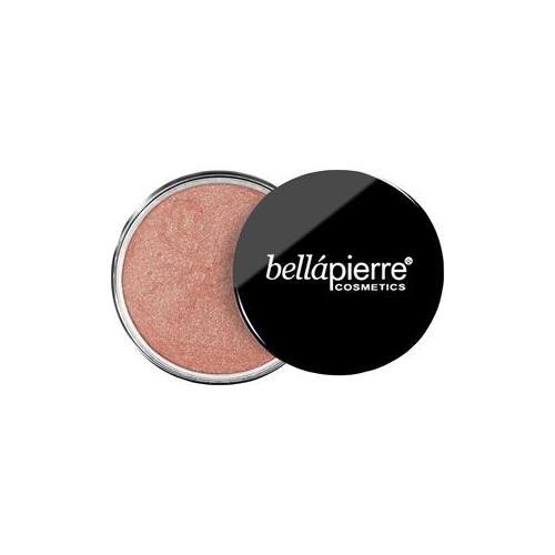 Bellápierre Cosmetics Make-up Teint Loose Mineral Bronzer Pure Element 4 g