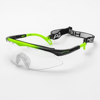 HEAD PowerZone Shield Eyeguards Eyeguards