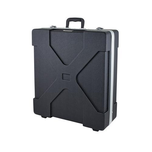 Thomann Pop Up Mixer Rack Case