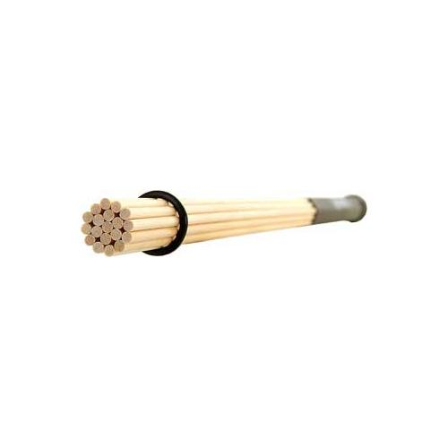 Wincent 19A Rods