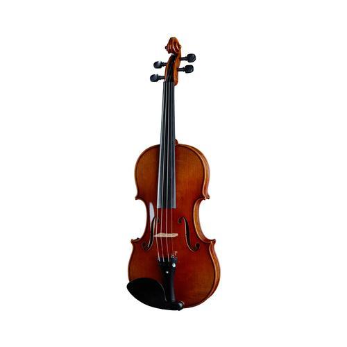 Ernst Heinrich Roth 64/IX-R Master Violin