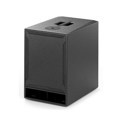 the box Miniray Slave Sub