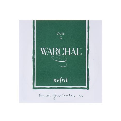 Warchal Nefrit 4/4 Loop End