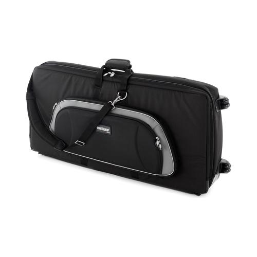 Soundwear Stagebag PSR-S