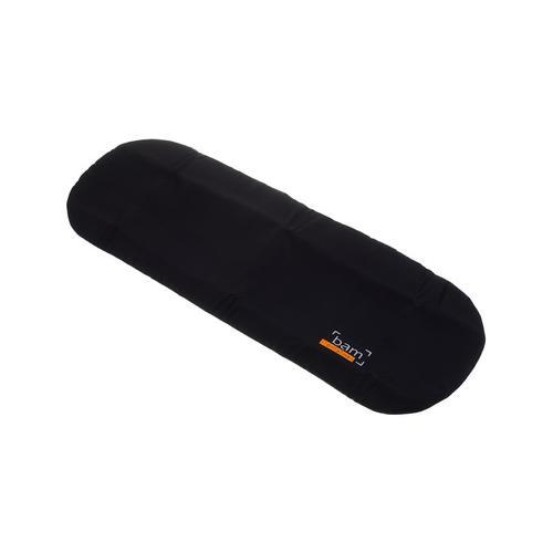 bam IC-0045 Violin Blanket