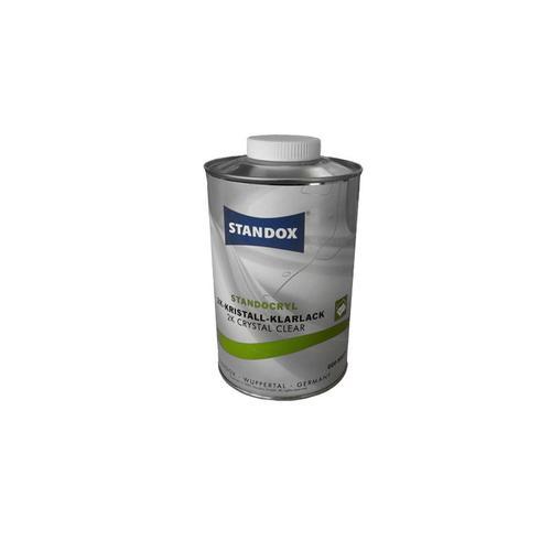 2K-Kristall Klarlack (1 Liter) | Standox