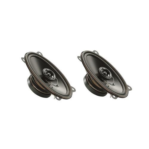 2-Wege Lautsprecher Basic | Phonocar