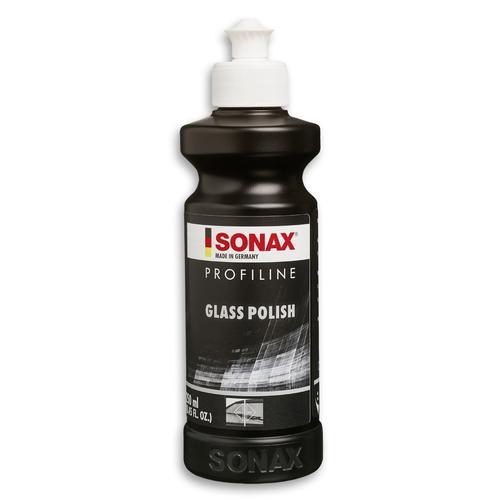 ProfiLine Glas-Politur (250 Ml) | Sonax