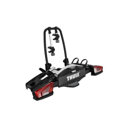 Fahrradhalter, Heckträger 'Thule VeloCompact 2bike' | Thule
