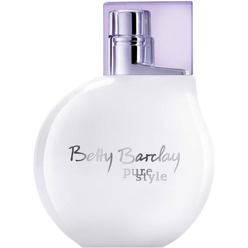 Betty Barclay Pure Style Eau de Parfum (EdP) 20 ml