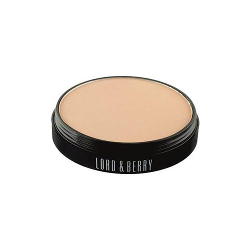 Lord & Berry Make-up Teint Bronzer Biscotto 12 g