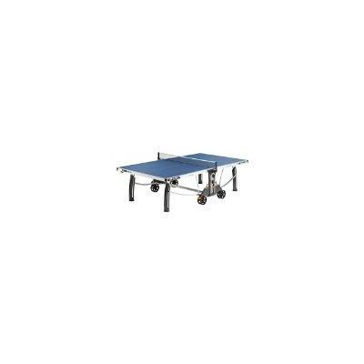 Cornilleau Performance 500M Crossover Outdoor - Blue