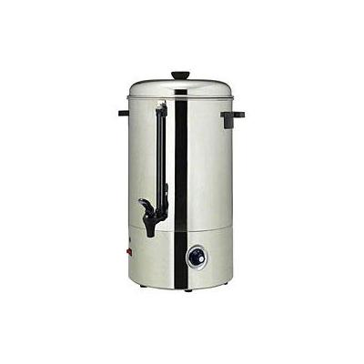 Adcraft 100 Cup Hot Water Boiler