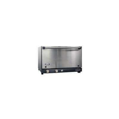 Cadco OV-013SS Convection Oven