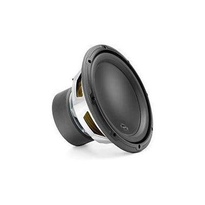 "JL Audio 10W3V2-2 SUBWOOFER 10""SVC 2-OHM"