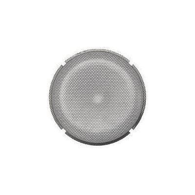 Rockford Fosgate P2P3G-10 Speaker Grill
