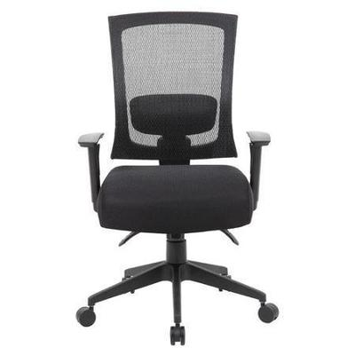 Boss Office Products Products Contract Mesh Back Task Chair