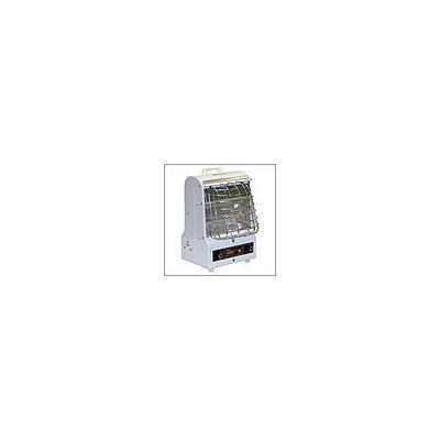 TPI 198 TMC Radiant/Fan Forced Heater