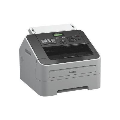 FAX-2940 Laserfax