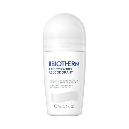 Biotherm Deodorant 75ml