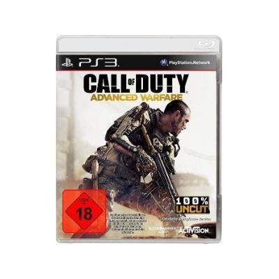 Call of Duty:...