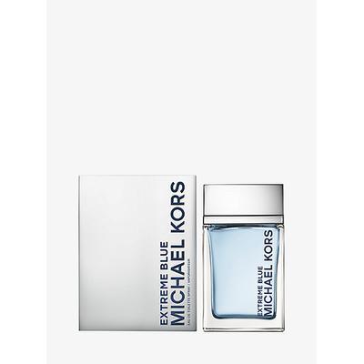 Michael Kors Extreme Blue Eau De Toilette 4 oz. No Color One Size