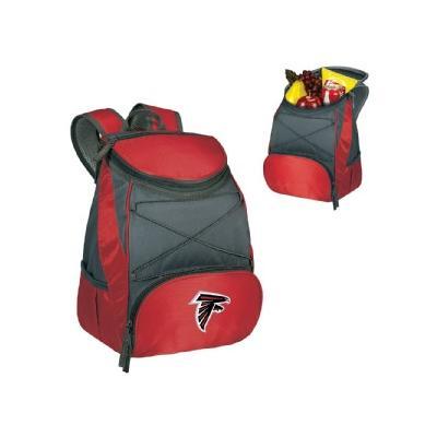 PTX Cooler - NFL Atlanta Falcons - Red