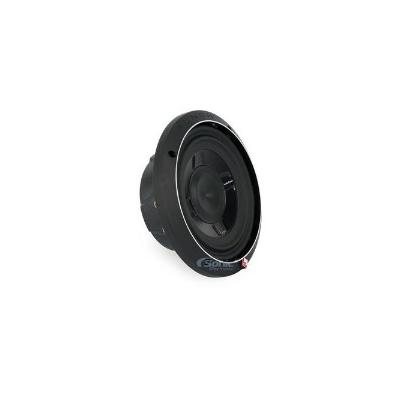 P3SD4-8, 8in Car Subwoofers