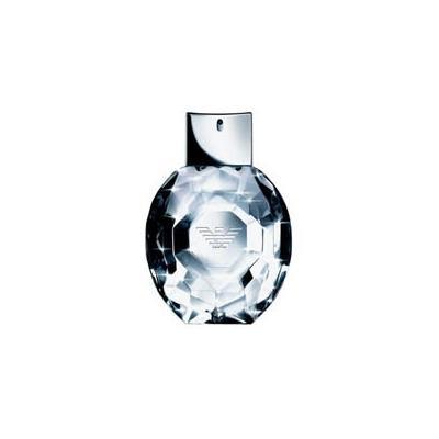 Diamonds - 100ml Eau de Parfum S...