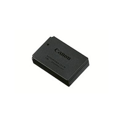 LP-E12 Rechargeable Battery Pack - 6760B002