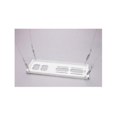 CMA440 Above Tile Suspended Ceiling Kit