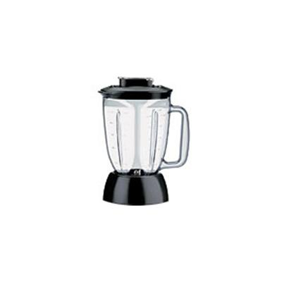 Waring CAC87 44 oz Bar Container Blender