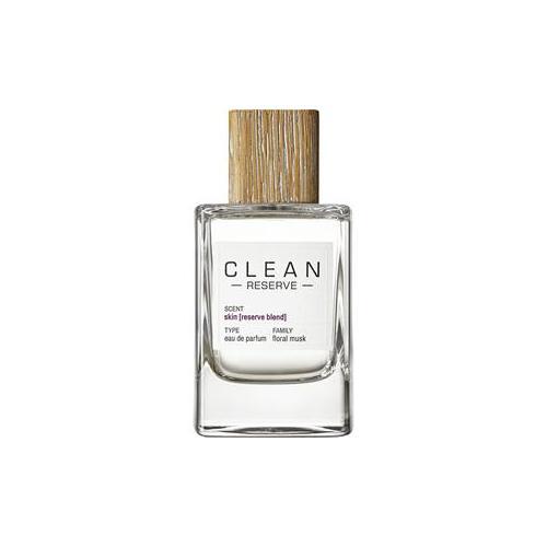 CLEAN Reserve Reserve Skin Eau de Parfum Spray 100 ml