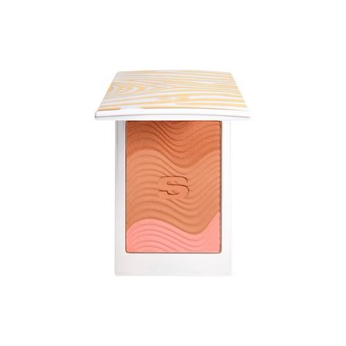 Sisley Make-up Teint Phyto-Touche Poudre Eclat Soleil Miel Cannelle 11 g