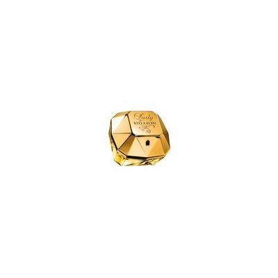 Lady Million - Eau de Parfum 80ml