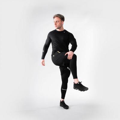 Body & Fit Sportkleidung Perfection flex Legging