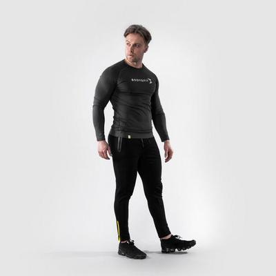 Body & Fit Sportkleidung Hero Mo...