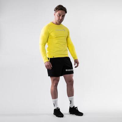 Body & Fit Sportkleidung Hero motion T-shirt